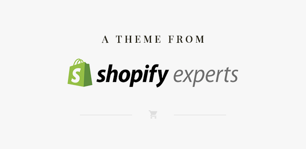 Citrus one page Shopify - 1
