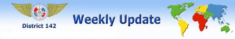 Weekly_Update_Banner