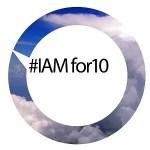 IAMfor10.Cloud