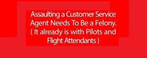 Customer-Service-Felony NW
