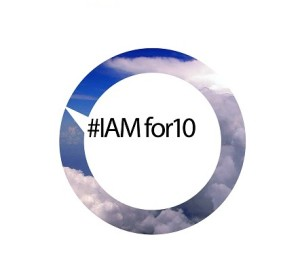 IAMfor10.Cloud