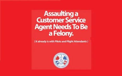 assaulting_customer_service 2