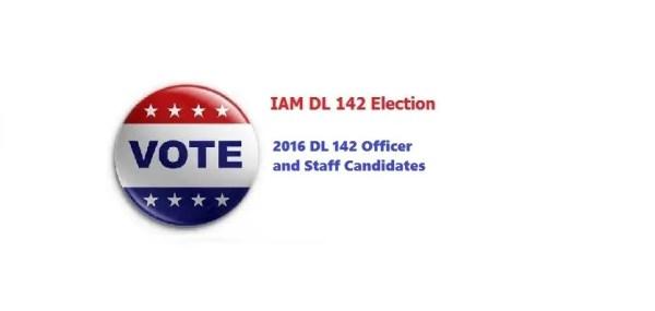 vote candidates