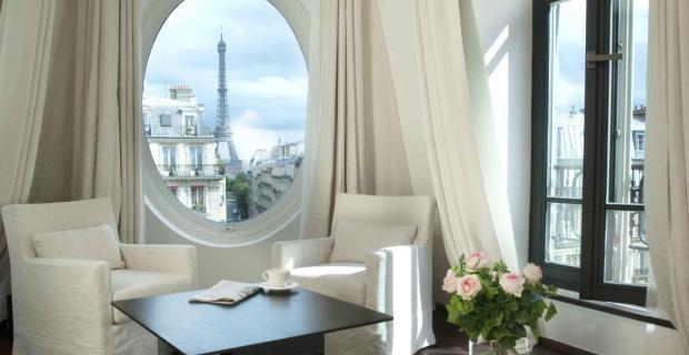 radisson_blu_metropolitan_hotel01