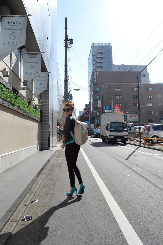 ella-dvornik-tokyo-fashion-travel-luxury_0511
