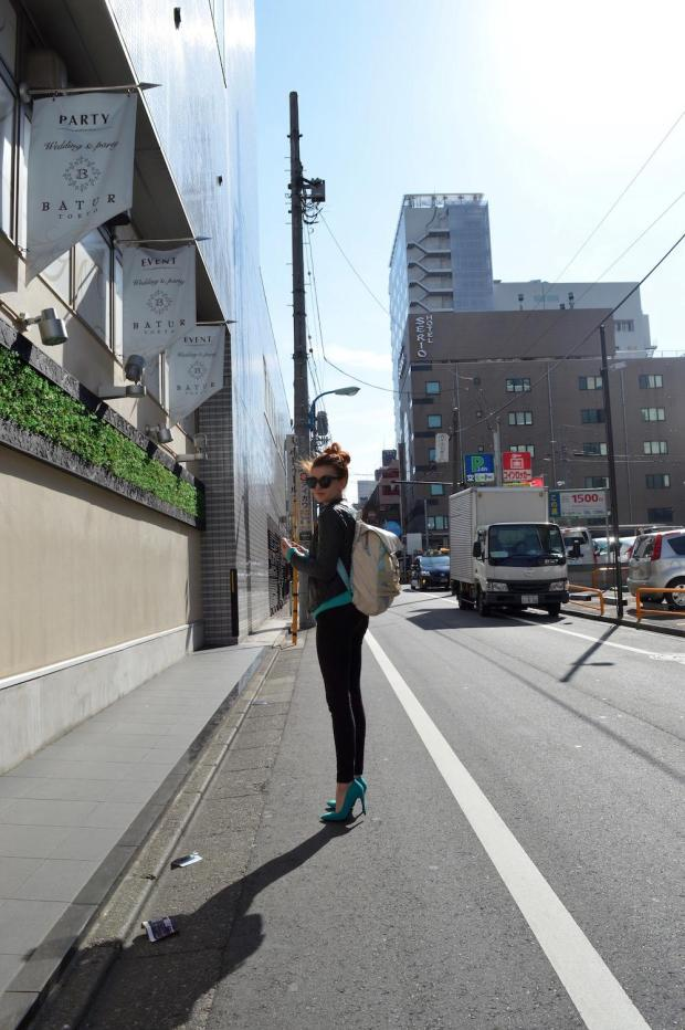 ella-dvornik-tokyo-fashion-travel-luxury_0512