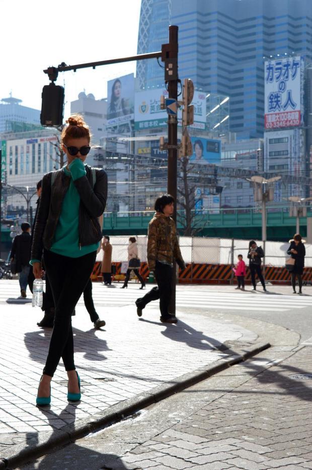 ella-dvornik-tokyo-fashion-travel-luxury_0582