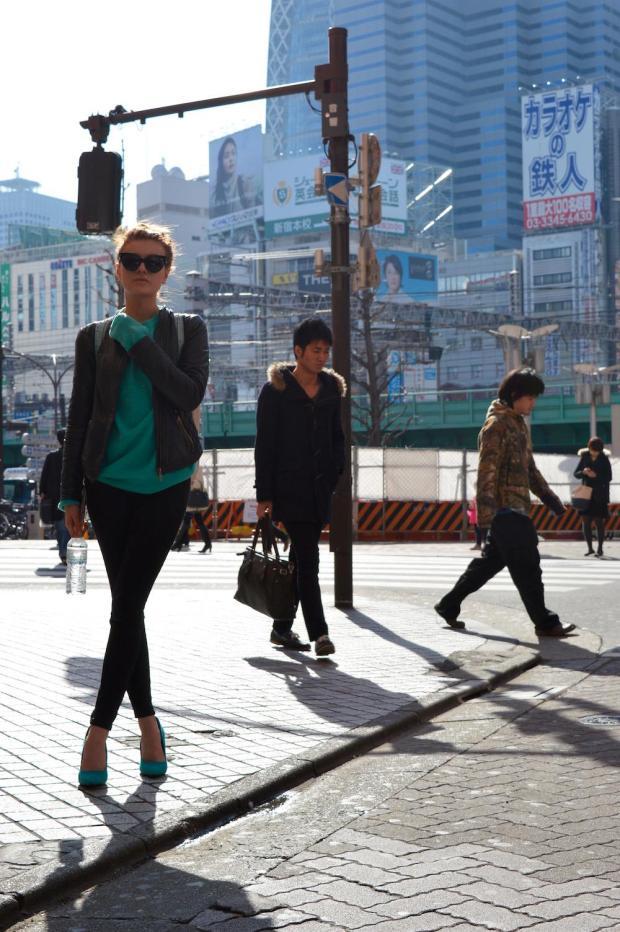 ella-dvornik-tokyo-fashion-travel-luxury_0583