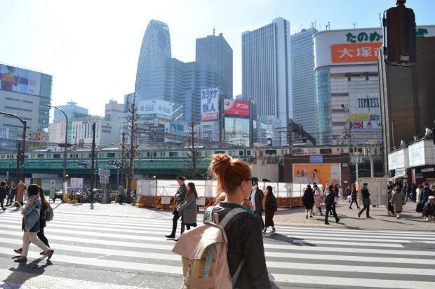 ella-dvornik-tokyo-fashion-travel-luxury_0586