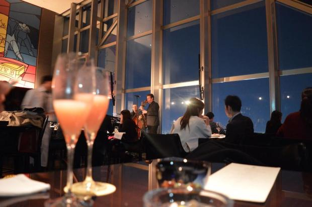 the-newyork-bar-tokyo-grand-hyatt-ella-dvornik_0869