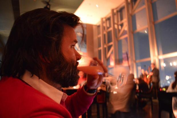 the-newyork-bar-tokyo-grand-hyatt-ella-dvornik_0875