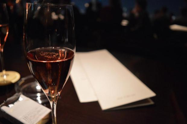 the-newyork-bar-tokyo-grand-hyatt-ella-dvornik_0896