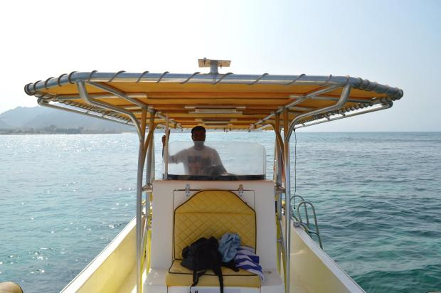 radisson-blu-resort-fujeira-uae-dibba-best-travel-blogger-iamella-com_0013