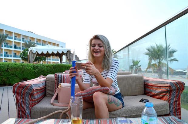 radisson-blu-resort-fujeira-uae-dibba-best-travel-blogger-iamella-com_0111