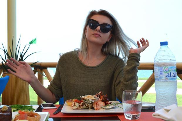 radisson-blu-resort-fujeira-uae-dibba-best-travel-blogger-iamella-com_0185