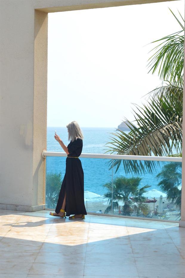 radisson-blu-resort-fujeira-uae-dibba-best-travel-blogger-iamella-com_0887