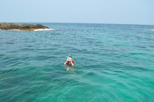radisson-blu-resort-fujeira-uae-dibba-best-travel-blogger-iamella-com_1017