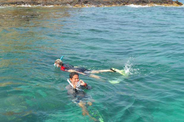 radisson-blu-resort-fujeira-uae-dibba-best-travel-blogger-iamella-com_1021