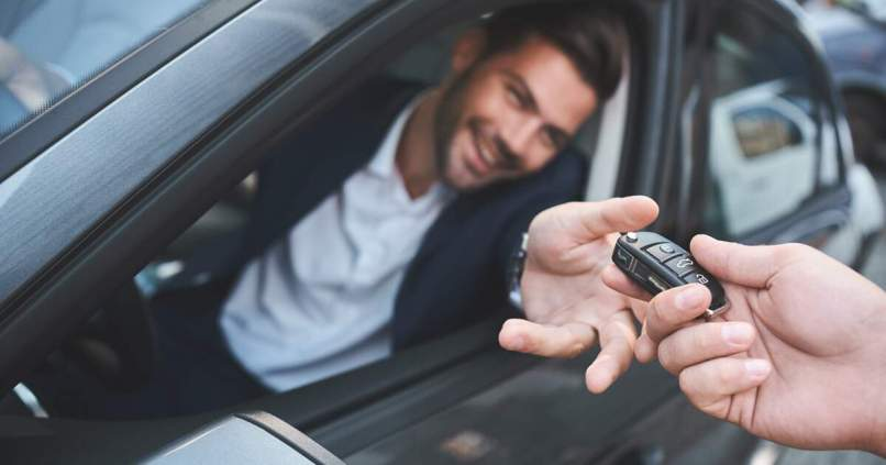 Car Insurance In Germany Driving