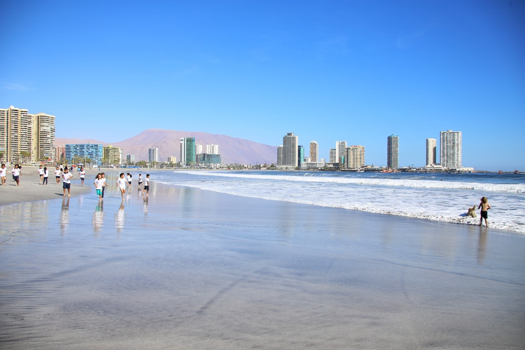 Arica-Iquique-Chile- I AM Family_85