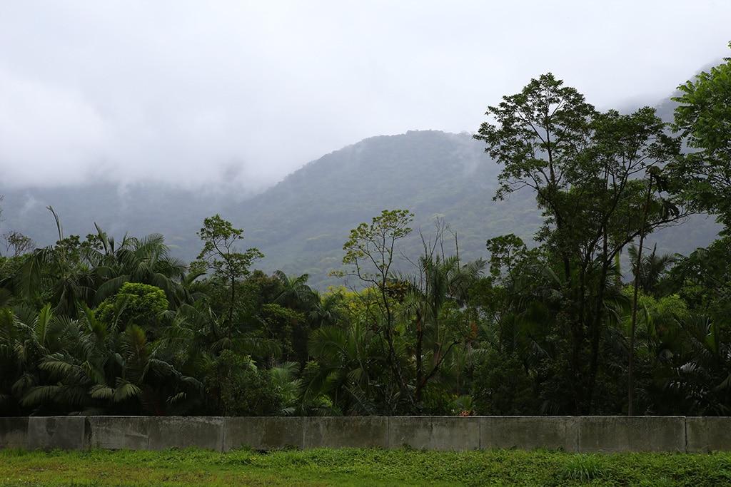 Barra-Velha-Brazil06