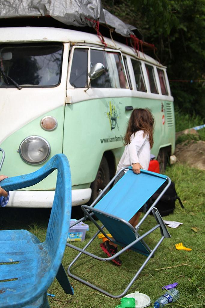 Camping-BalnearioBrasil-06