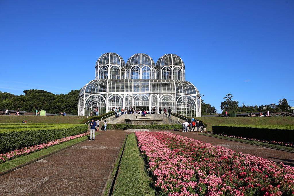 Curitiba-Botanical-Garden-06