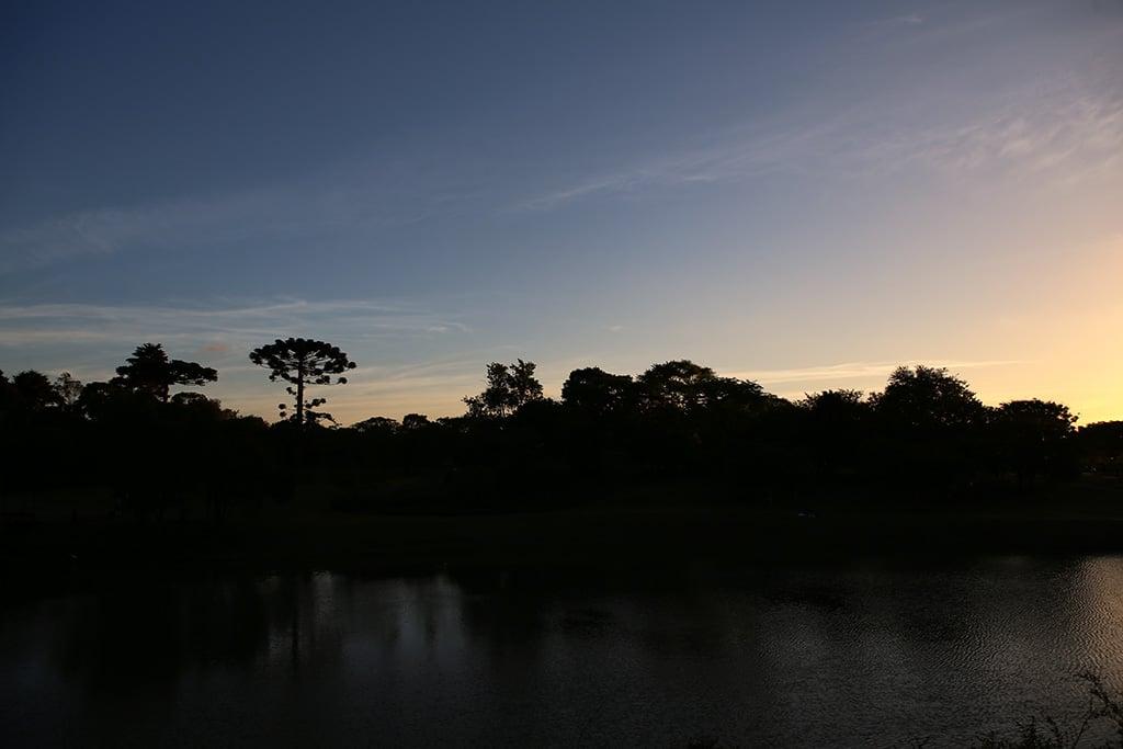 Curitiba-Botanical-Garden-17