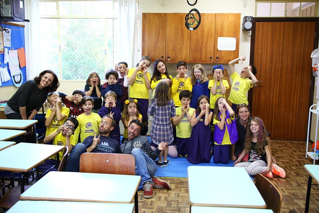 Curitiba-School-07