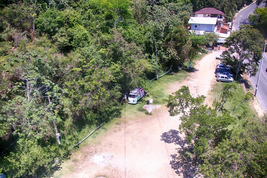 Parque-Unipraias-Brasil03