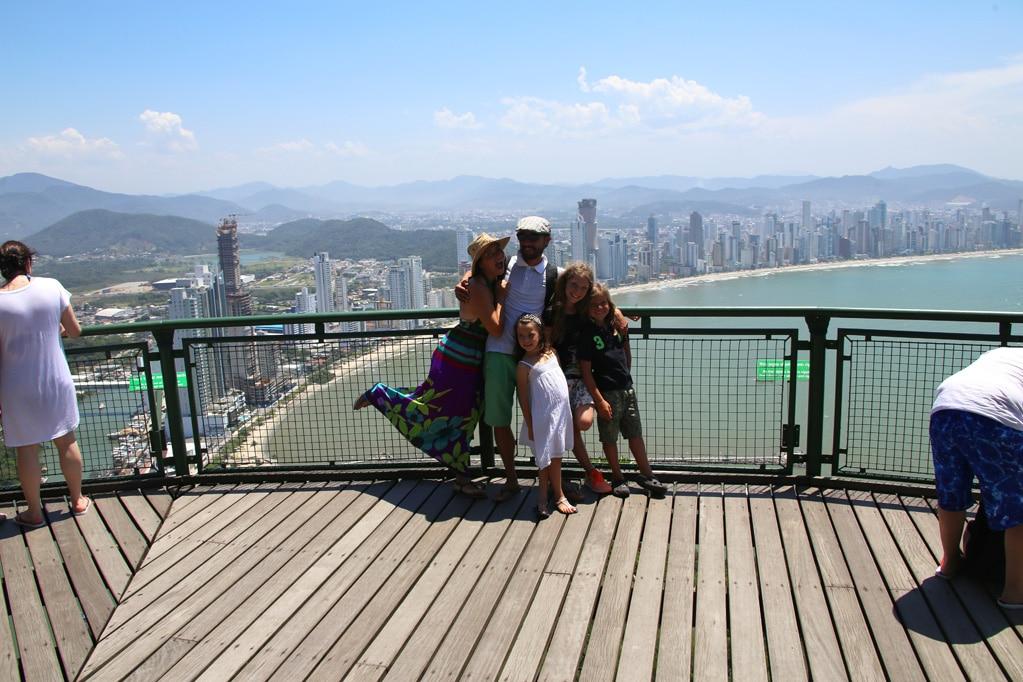 Parque-Unipraias-Brasil40