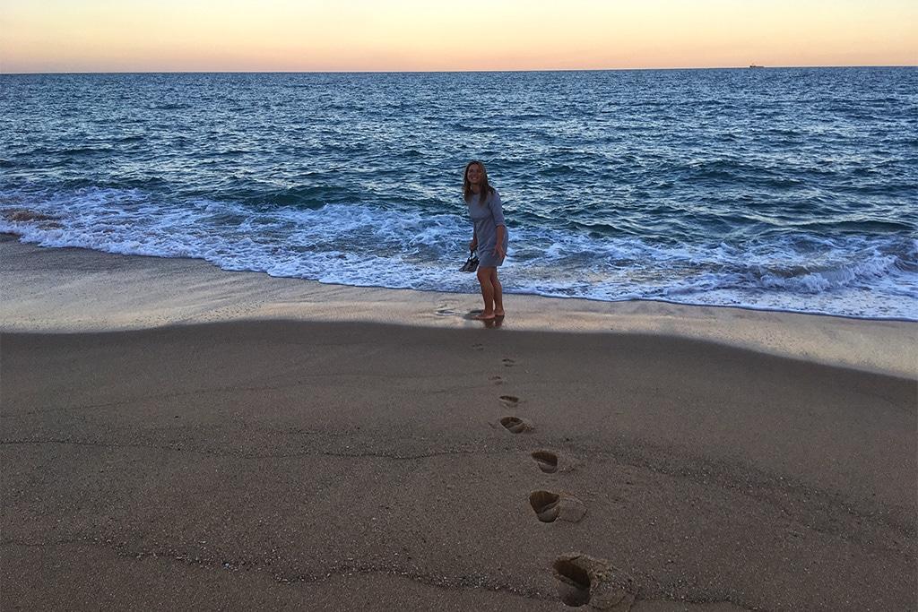Playa-Laranjeiras-Brazil16