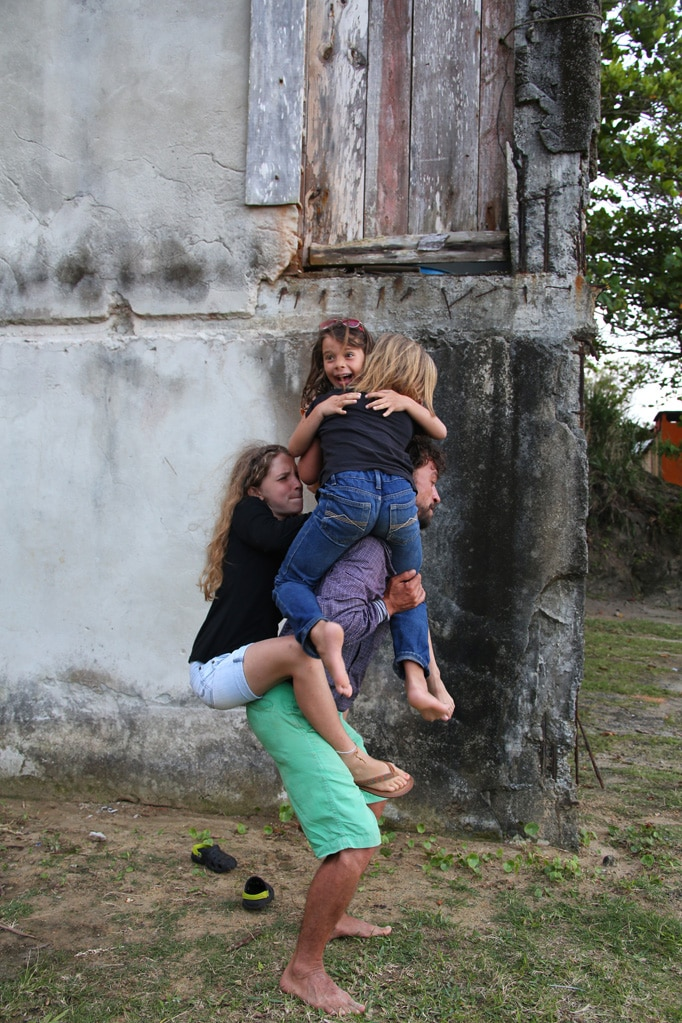 Retiro_Dos_Padreskids-Brasil-13