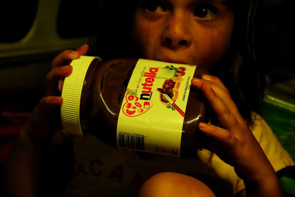 unschooling-kids-Brasil-06