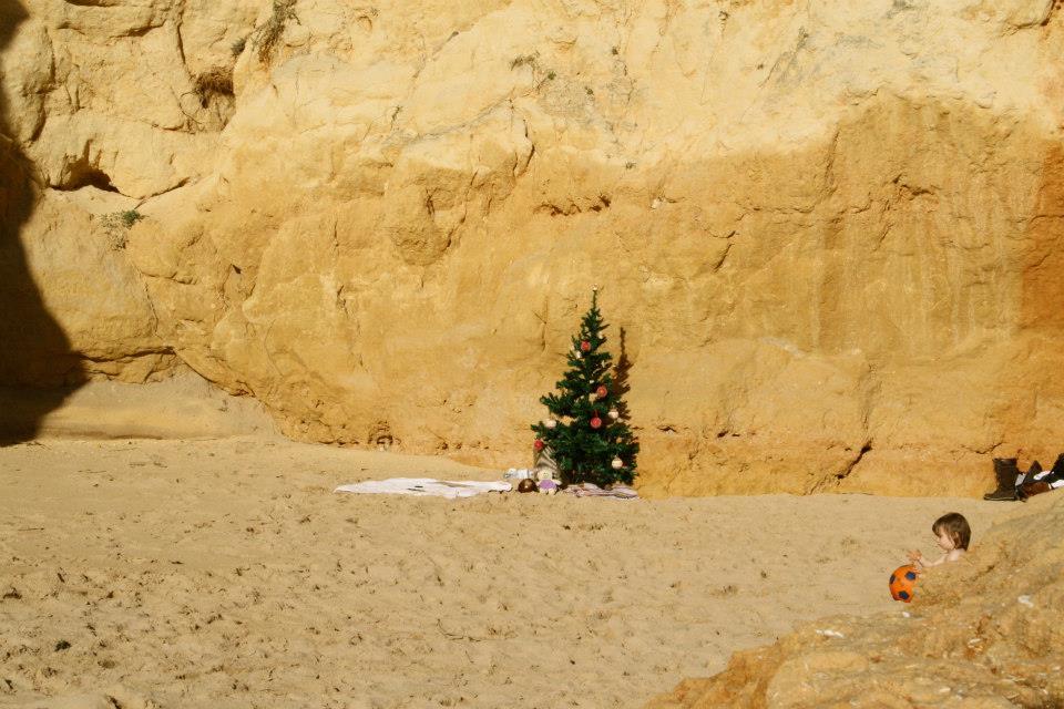 Christmas-as-a-Lifestile-01