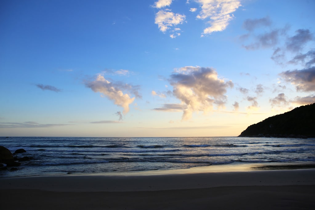 surf-praia-quatro-ilhasBrasil-04