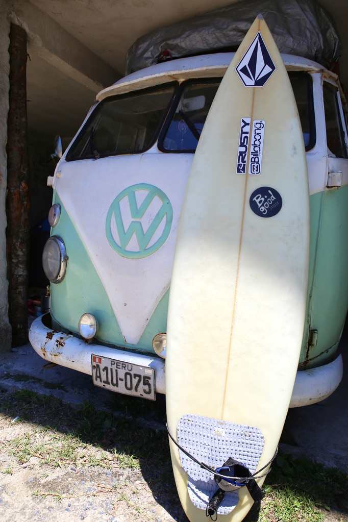 surf-praia-quatro-ilhasBrasil-05