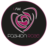 FASHION ROSE