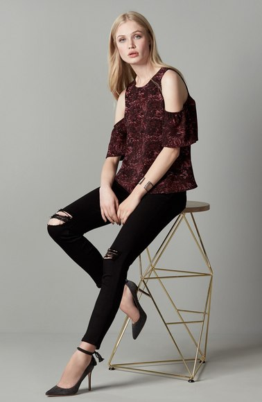 http://shop.nordstrom.com/s/ag-ankle-leggings-4-year-sway/3789829?origin=category-personalizedsort&fashioncolor=4%20YEAR%20SWAY