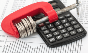 Business Financing Tips