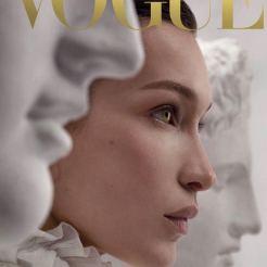 Bella-Hadid-Vogue-Greece-Cover-02