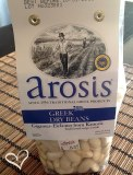 beans-a-front
