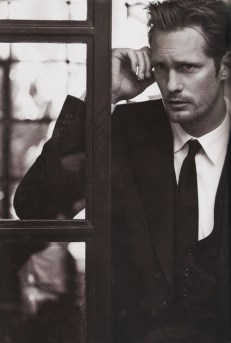 Skarsgard July Vogue-Alex