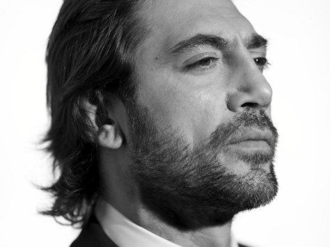 javier_bardem_wallpaper_10-1024x768