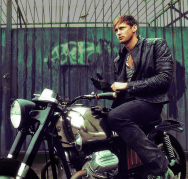 M Mag motorcycle2-Alex