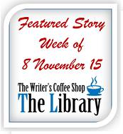 TWCS Featured Story of the Week Nov 8, 2015