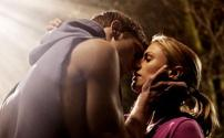 true_blood_320