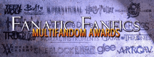 Fanatic Fanfic Awards