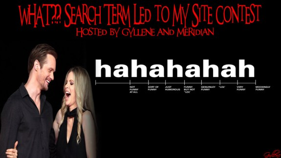 What-Search-Term-Contest-Banner-1024x576.jpg