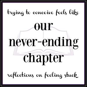 never-ending_chapter